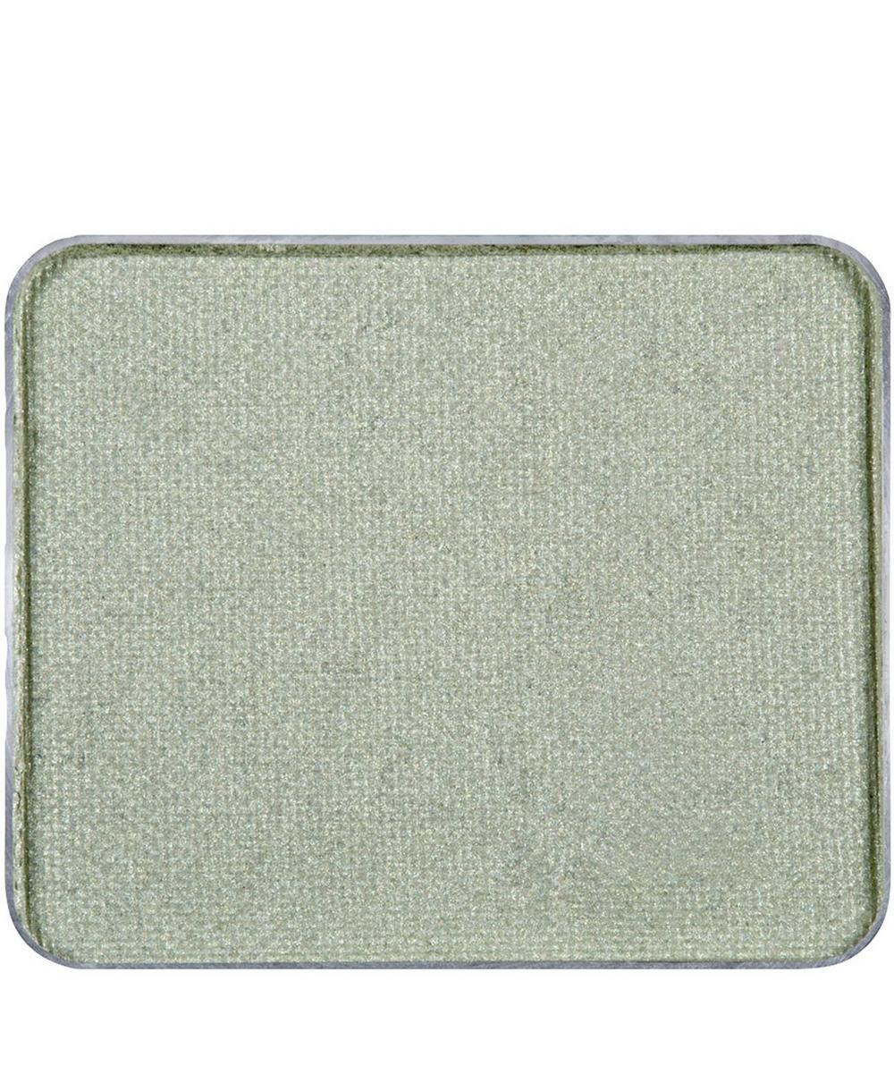 Pressed Eyeshadow Refill in Light Green 520
