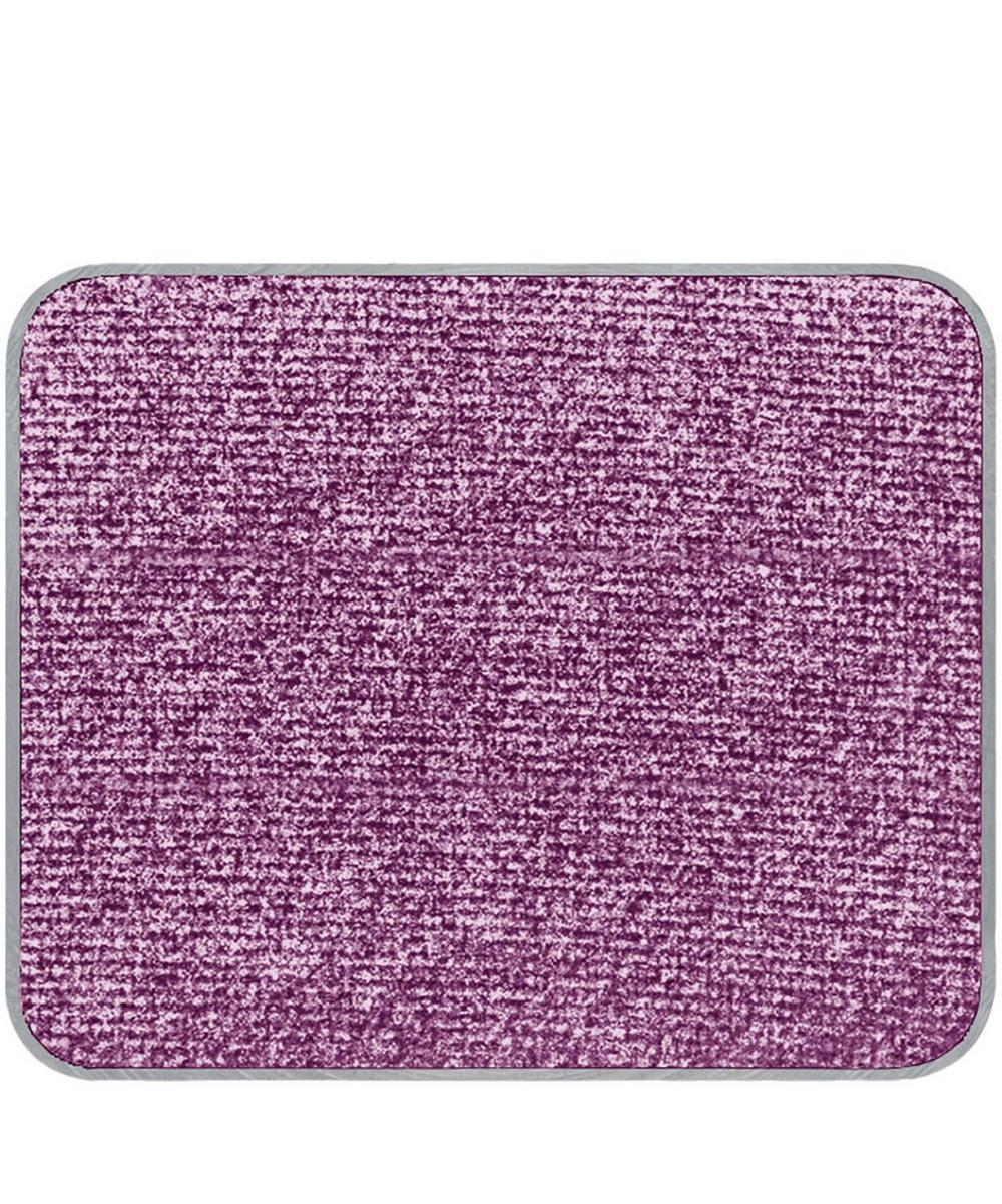 Pressed Eyeshadow in Medium Purple 785
