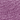 785 - Metallic Medium Purple