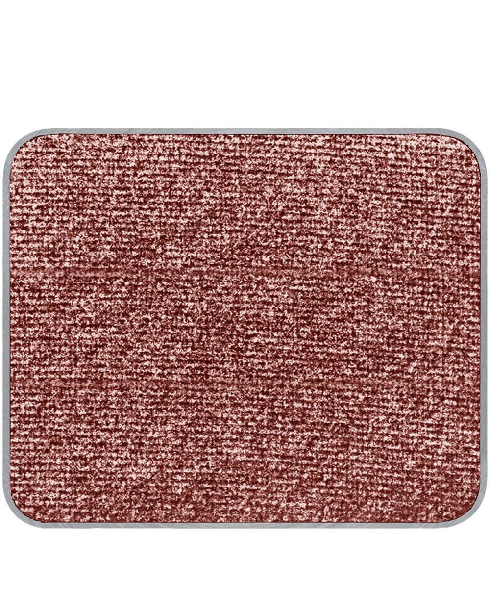 Pressed Eyeshadow in Medium Brown 885