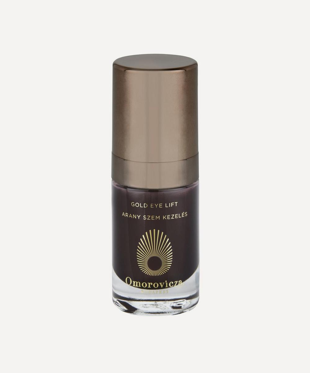 Gold Eye Lift 15ml