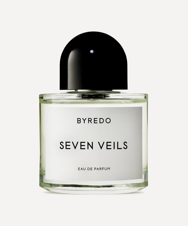 Seven Veils Eau de Parfum 100ml