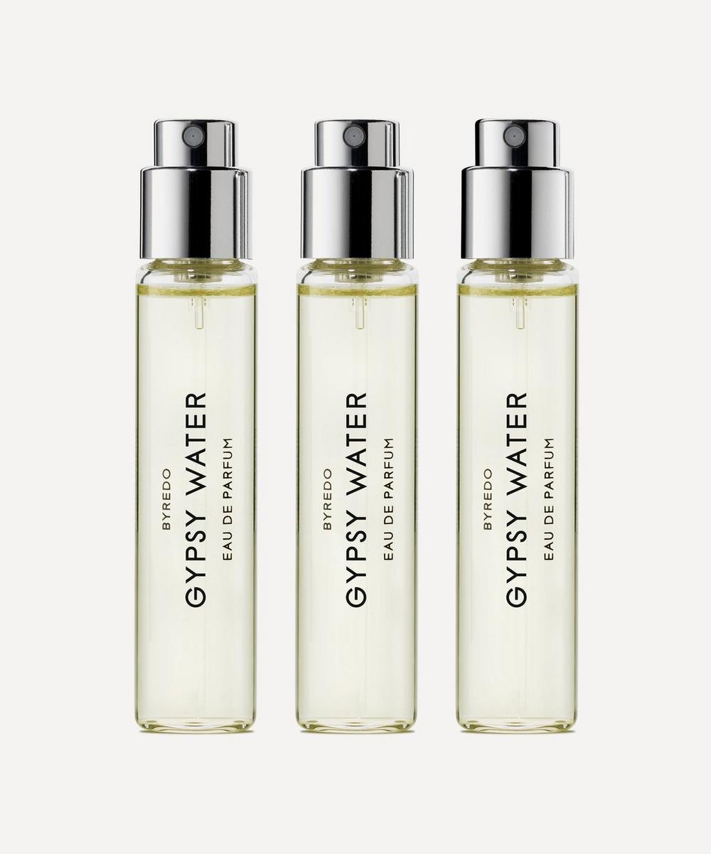 Gypsy Water Eau de Parfum Refill Set