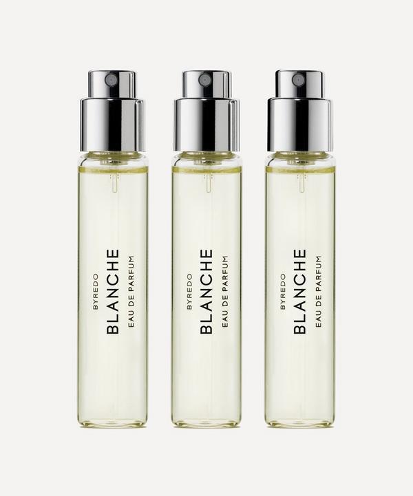 Blanche Eau de Parfum Refill Set