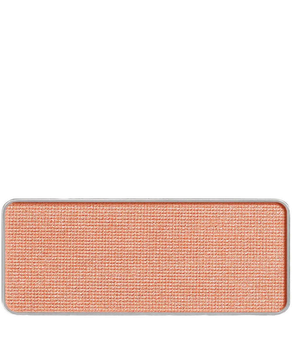 Glow On Blush in Medium Peach 550