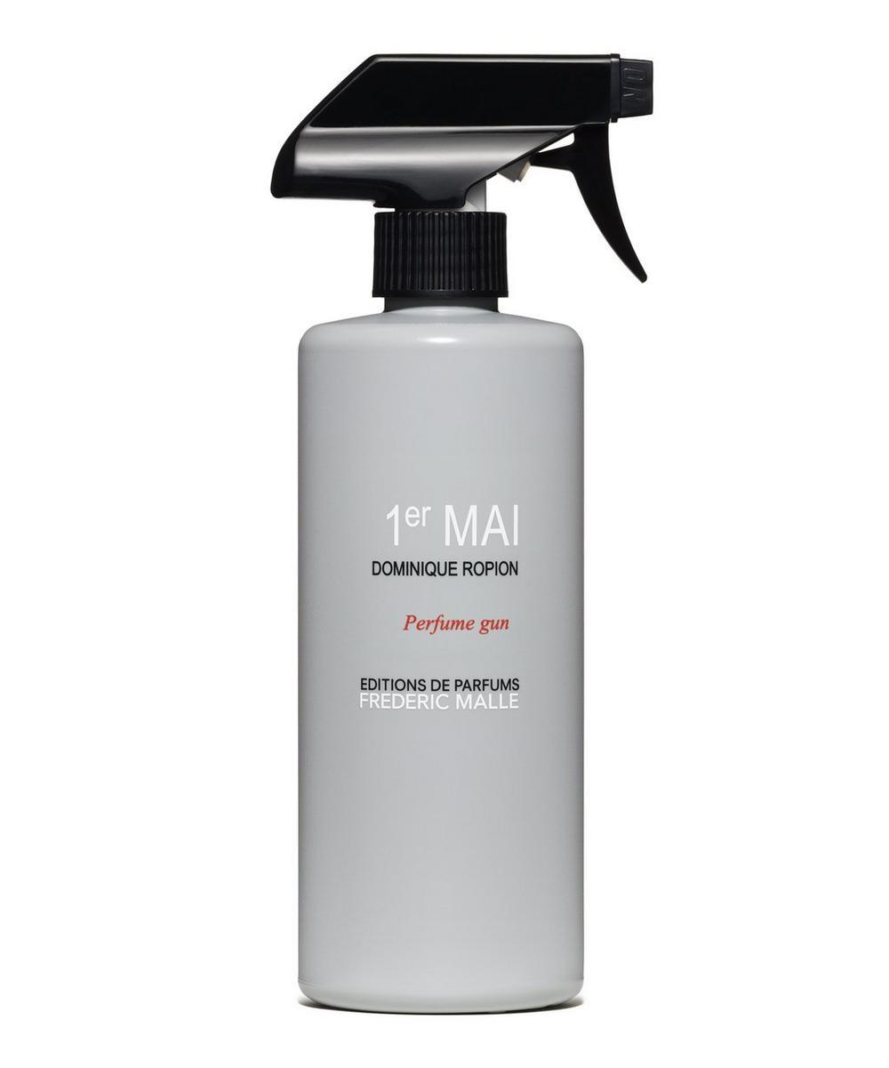 1er Mai Perfume Gun 500ml
