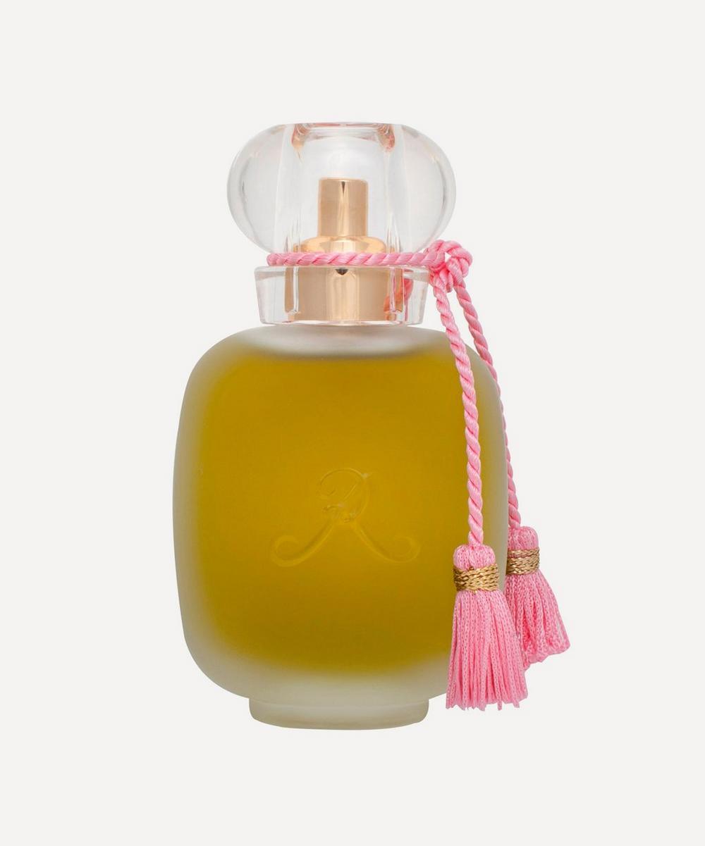 Roseberry Eau de Parfum 100ml