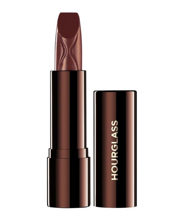 Femme Rouge Velvet Crème Lipstick Refill