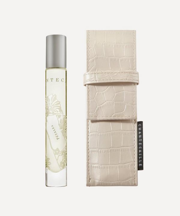 Pétales Roll-On Perfume 8ml