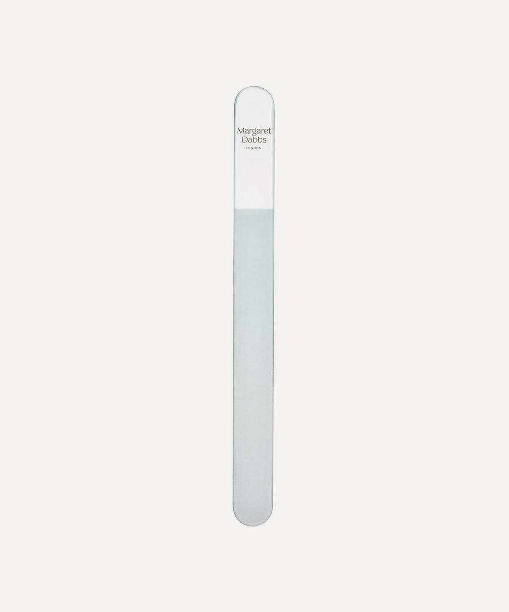 Crystal Nail File