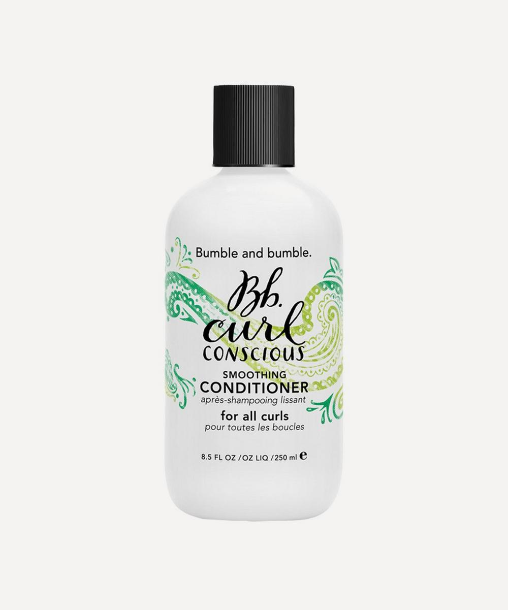 Curl Conscious Smoothing Conditioner 250ml
