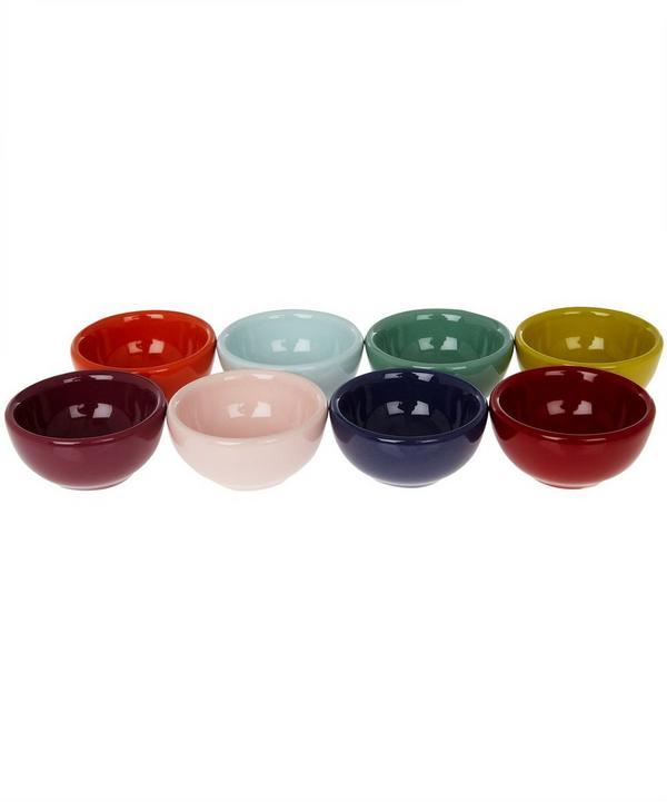 Snack Bowls Set
