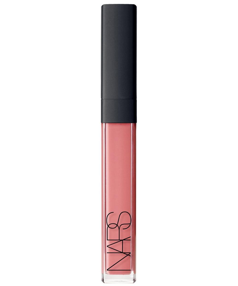 Large Than Life Lip Gloss in Pirée