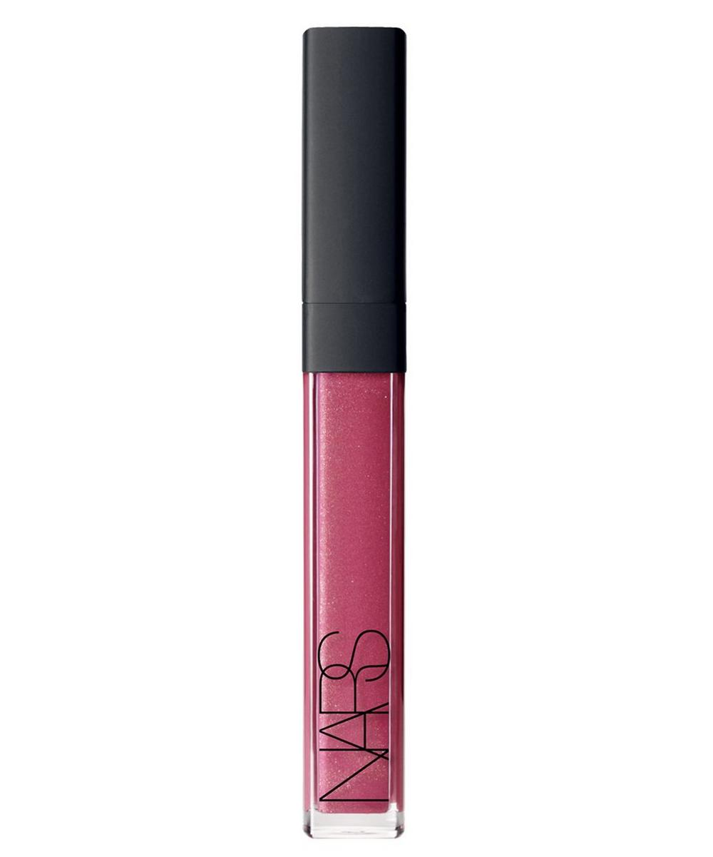 Large Than Life Lip Gloss in Como