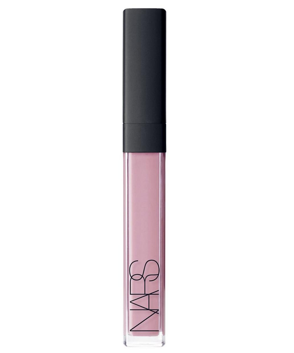 Large Than Life Lip Gloss in Born This Way