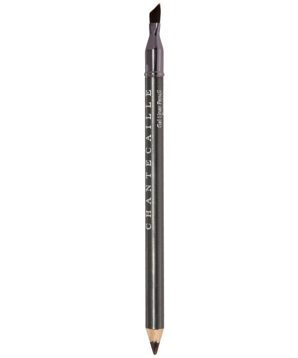 Gel Liner Pencil in Espresso