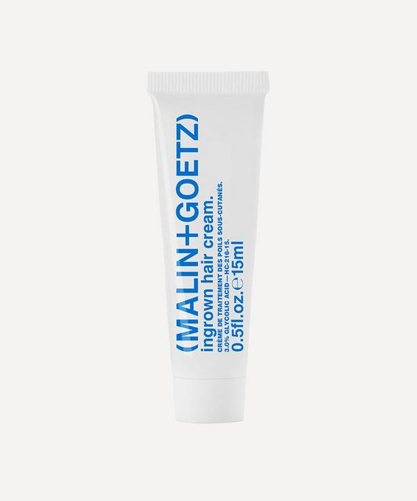 Ingrown Hair Cream 15g