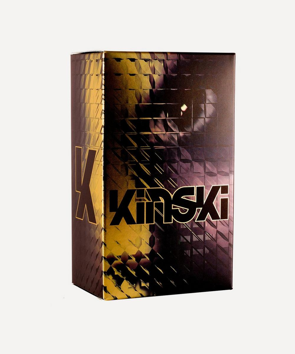 Kinski eau de Toilette