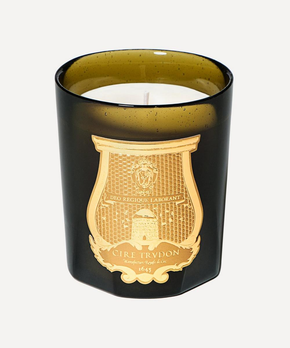 Chandernagor Scented Candle