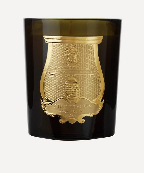 Dada Scented Candle 270g