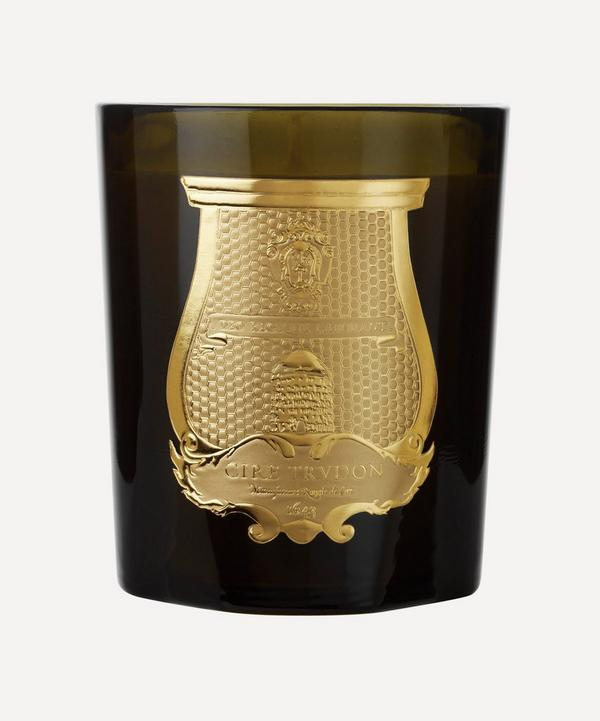 L'Admirable Scented Candle 270g