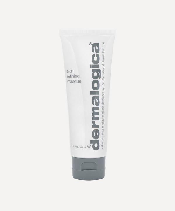 Skin Refining Masque 75ml