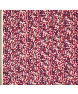 Ilona Tana Lawn Cotton
