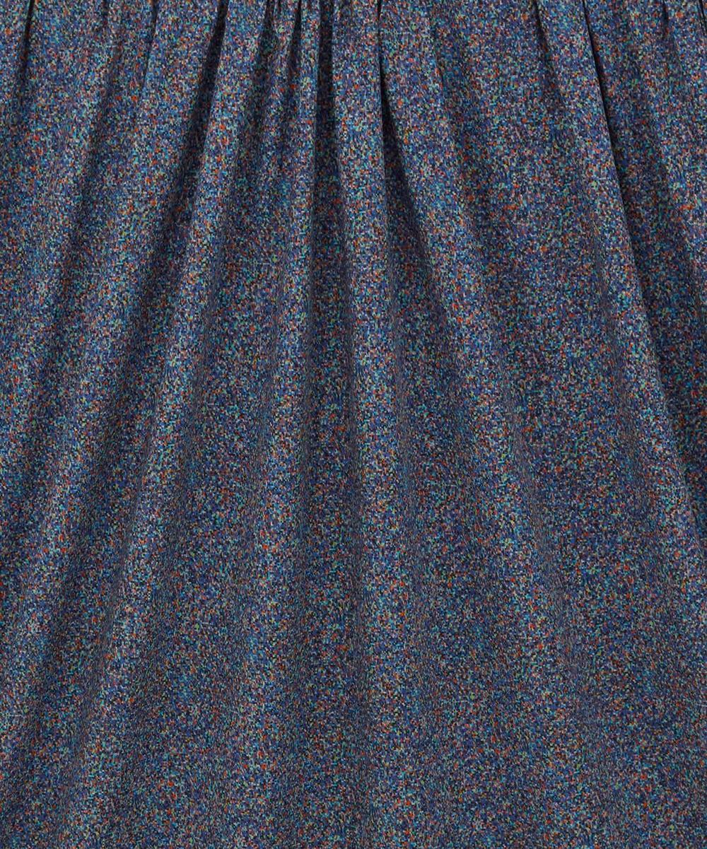 Virtual Light Tana Lawn Cotton