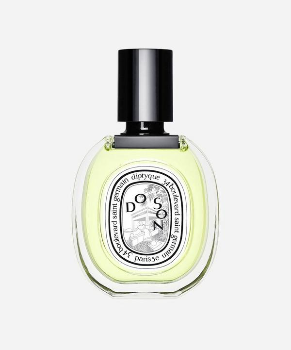 Do Son Eau de Toilette 50ml