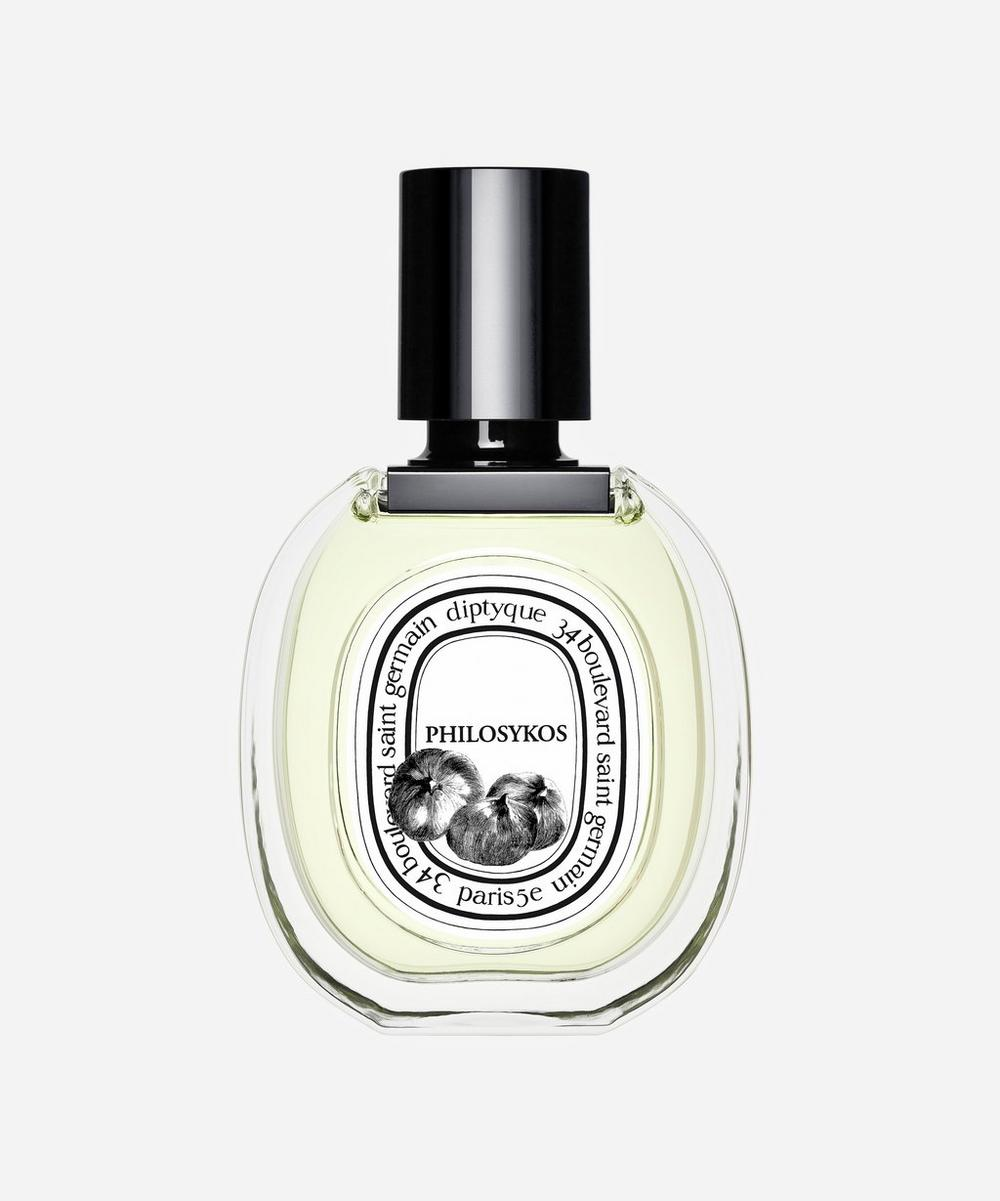Philosykos Eau de Toilette 50ml
