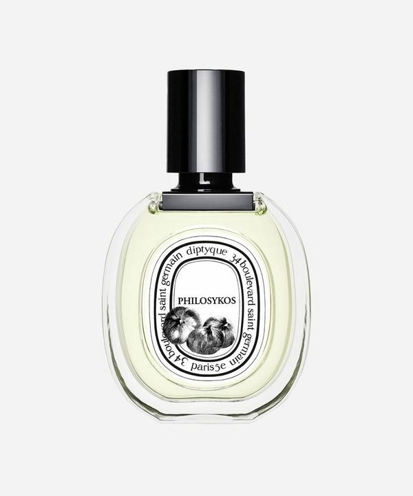 Philosykos Eau de Toilette 100ml