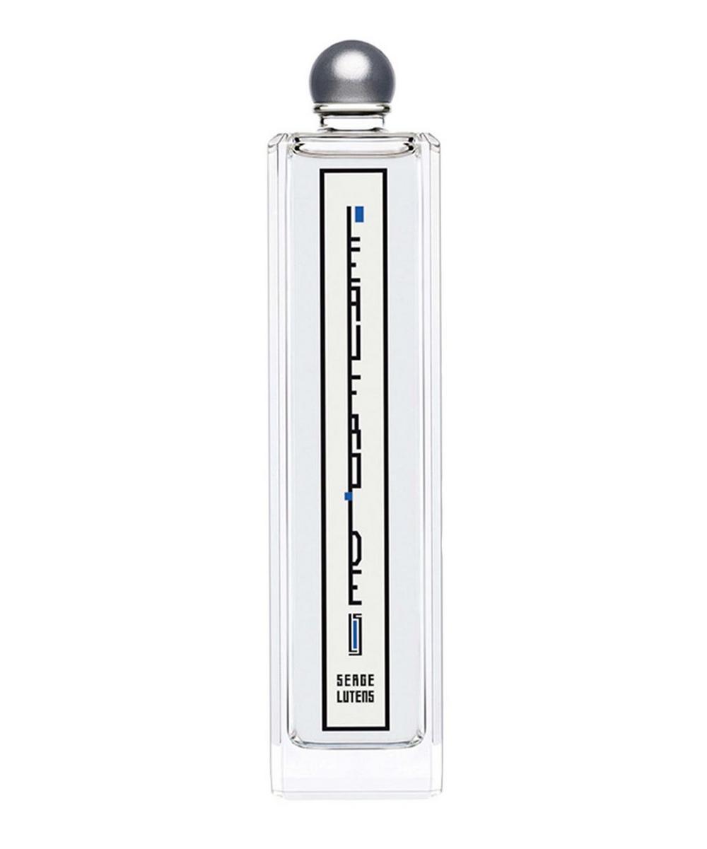 L'Eau Froide Eau de Parfum 50ml