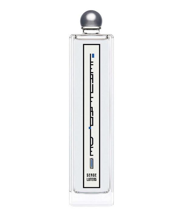 L'Eau Froide Eau de Parfum 100ml