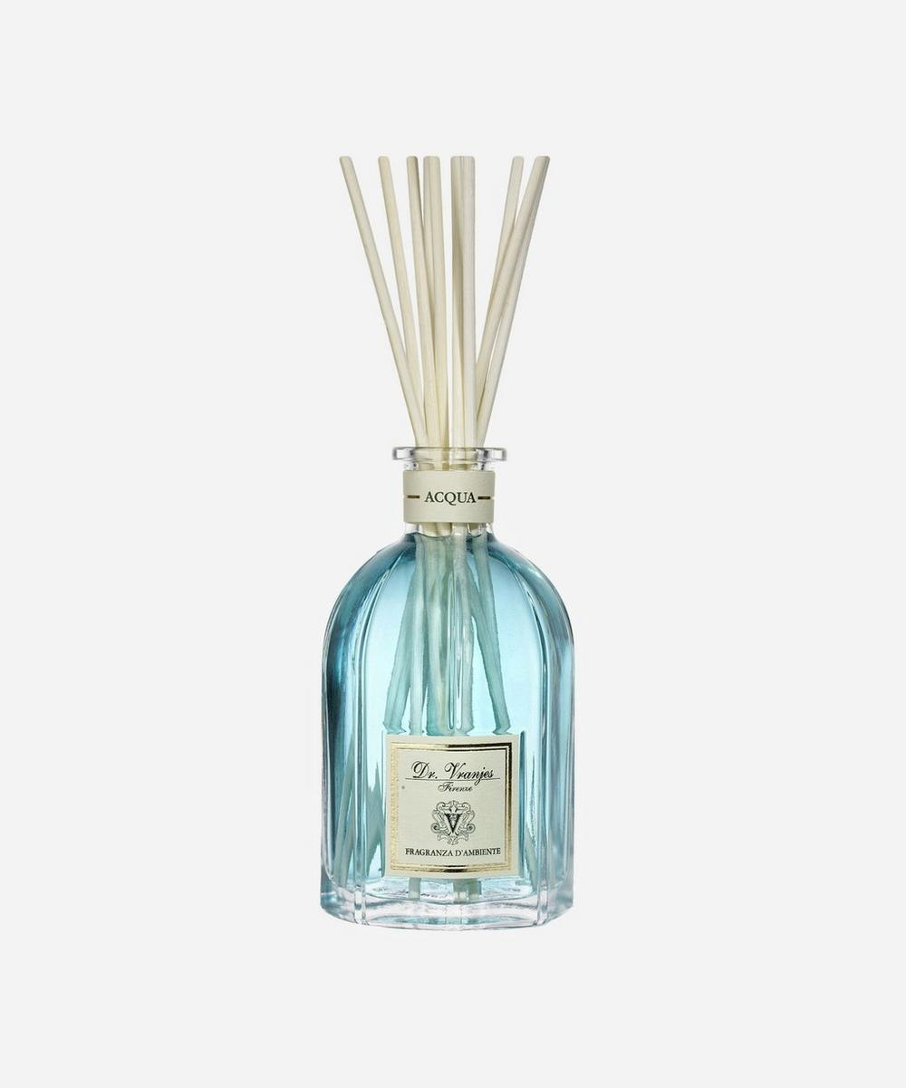 Acqua Room Fragrance
