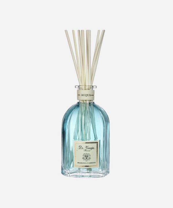 Acqua Room Fragrance
