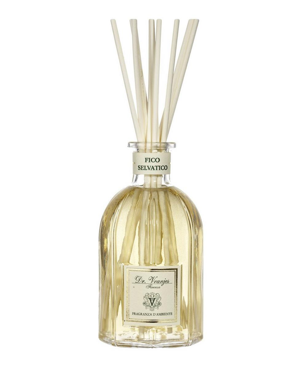 Fico Selvatico Fragrance Diffuser 250ml