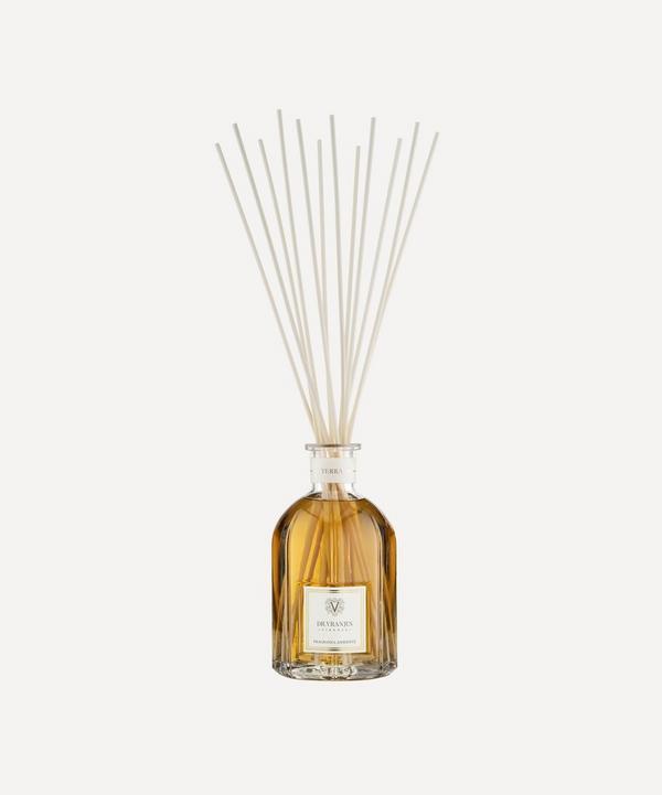 Terra Room Fragrance