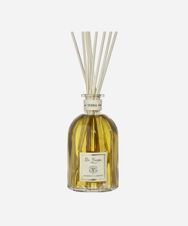 Terra Room Fragrance