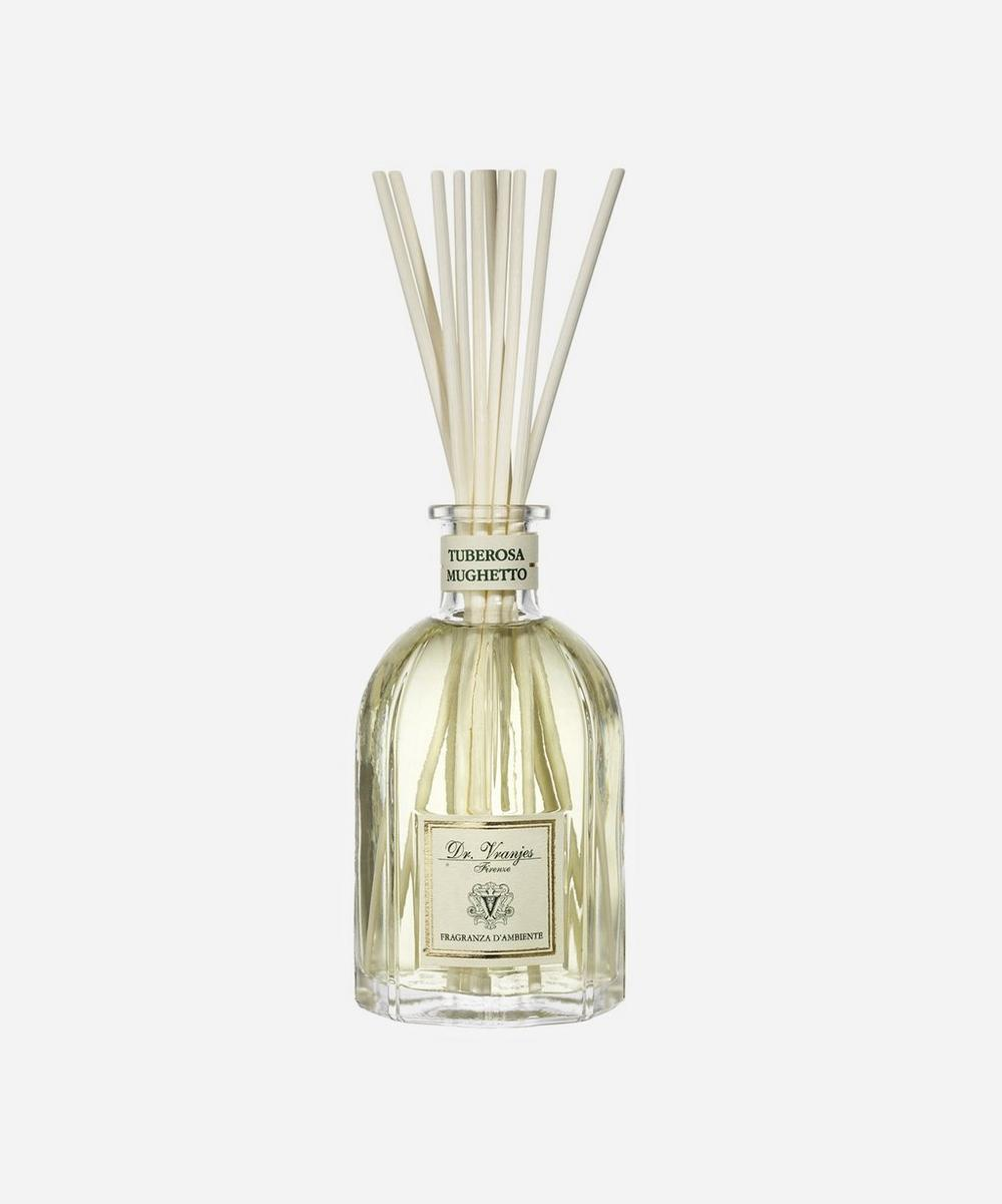 Tuberosa Mughetto Fragrance Diffuser 250ml