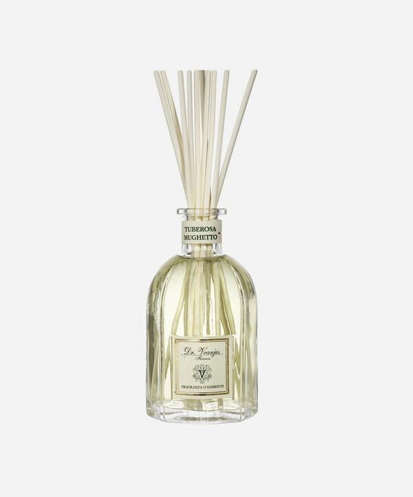 Tuberosa Mughetto Room Fragrance