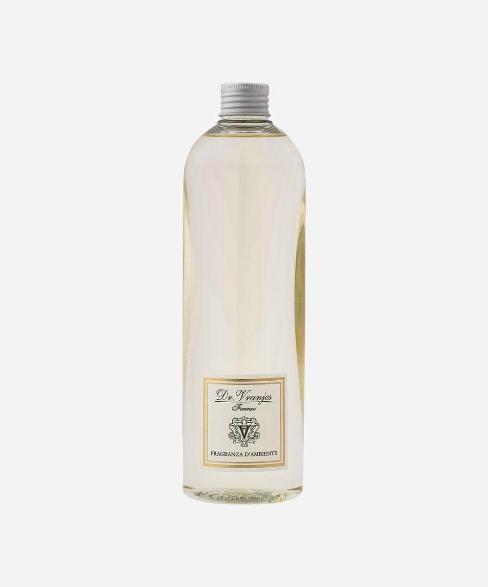 Fico Selvatico Room Fragrance Refil