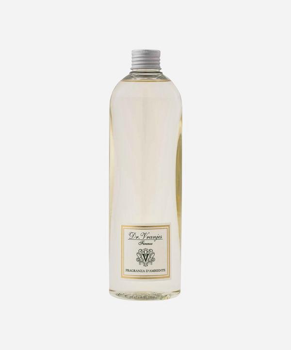 Fico Selvatico Room Fragrance Refil