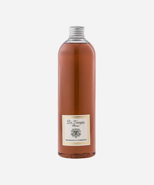 Melograno Room Fragrances Refill