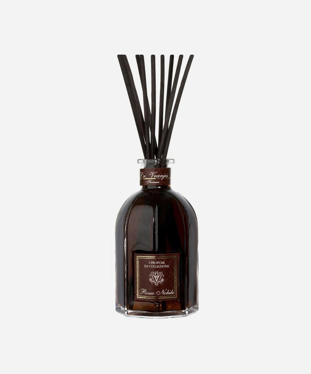 Rosso Nobile Room Fragrance