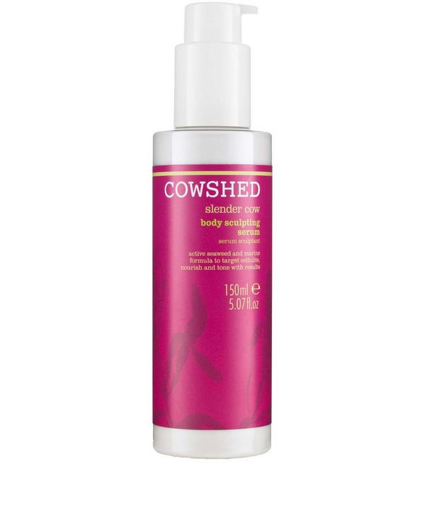 Slender Cow Body Sculpting Serum 150ml