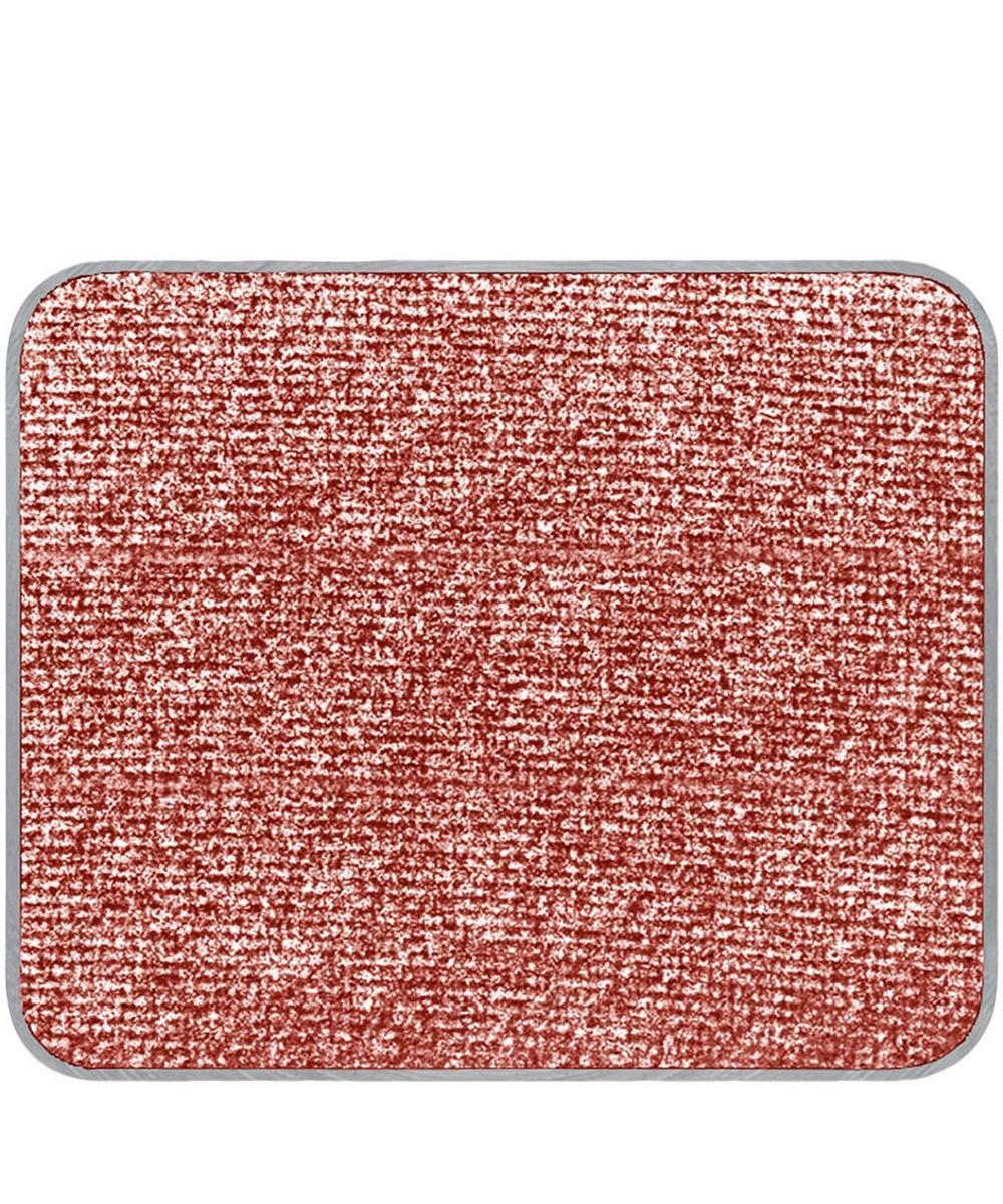 Pressed Eyeshadow in Soft Copper 270