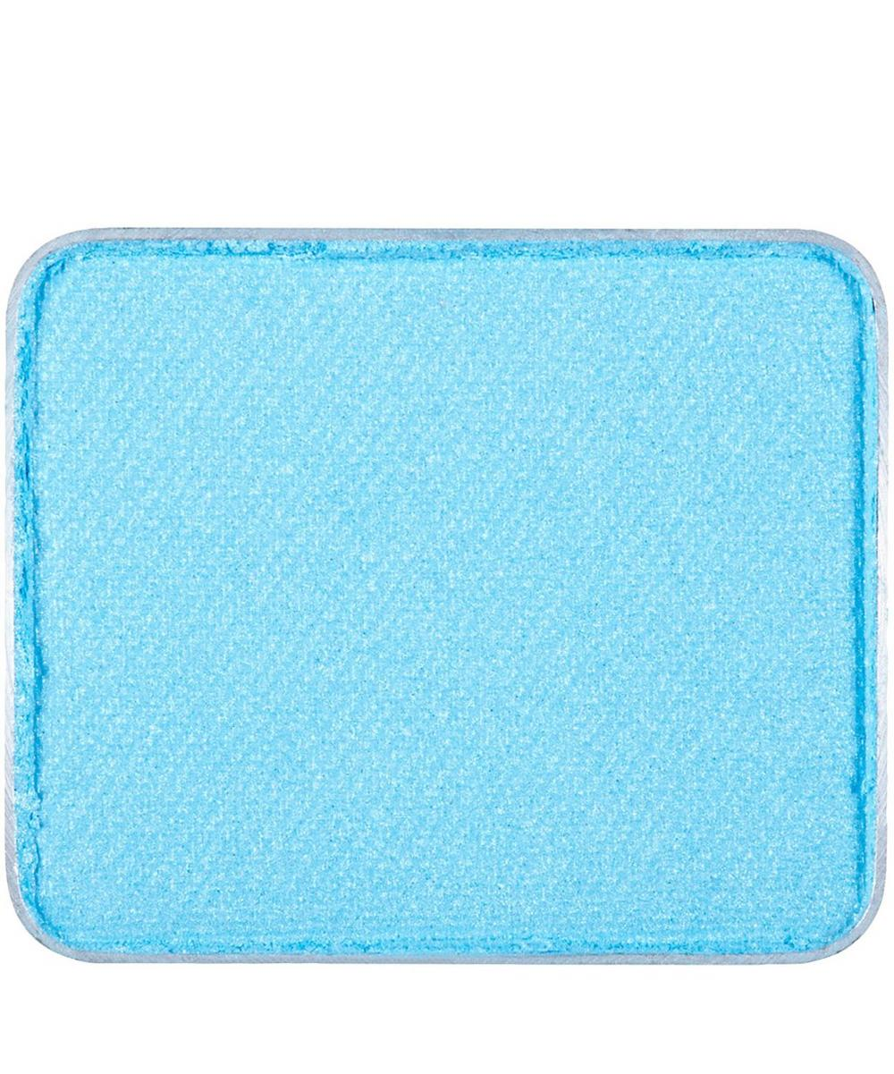 Pressed Eyeshadow Refill in Pearl Soft Blue 645
