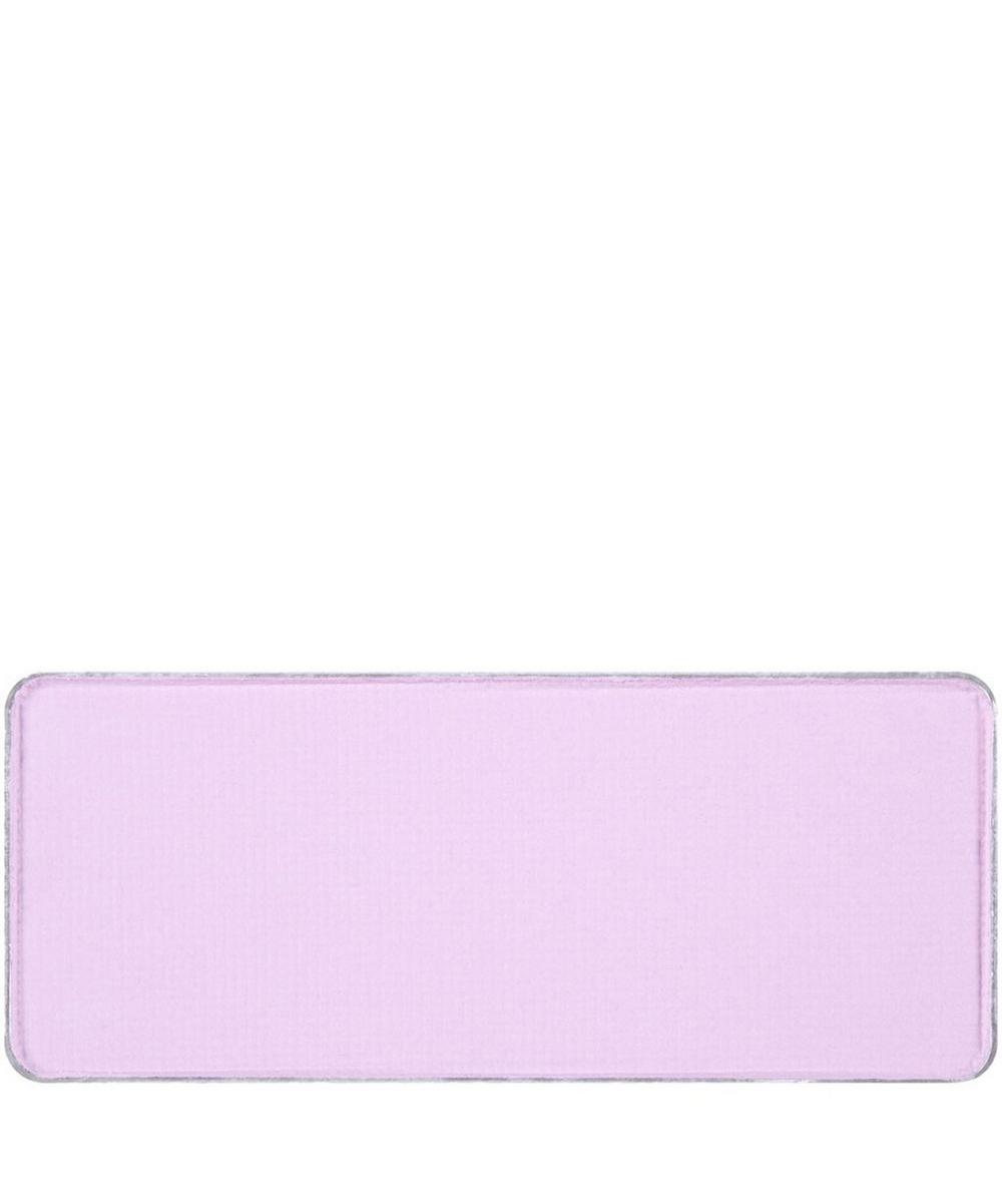 Glow On Blush Refill in Matte Soft Mauve 225