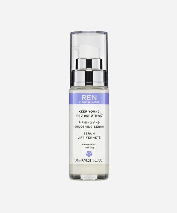 Keep Young and Beautiful SH²C Serum 30ml