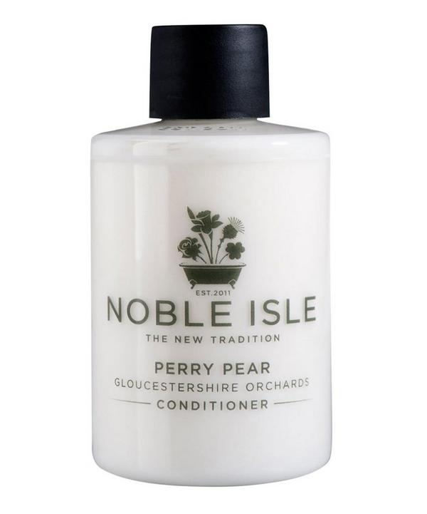 Perry Pear Gloucestershire Orchards Conditioner 250ml